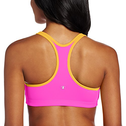 2df550644e0ca Champion Women s Shaped T-Back Sports Bra