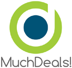 Deals on Amazon Products
